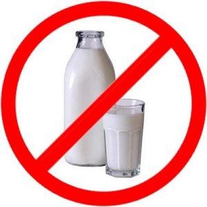 İnek sütü alerjisini nasıl farkettik?