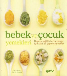 ntv_bebek_ve_cocuk_yemekleri_tn